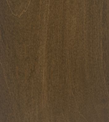 Riftwood Walnut Maple.jpg