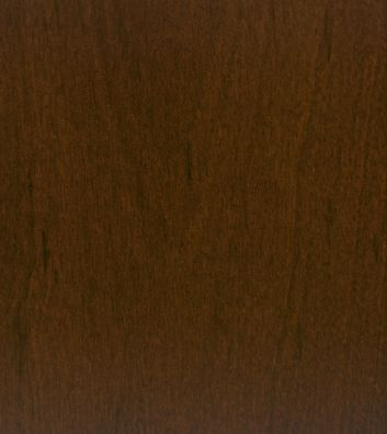 Maple-Walnut-9880.jpg