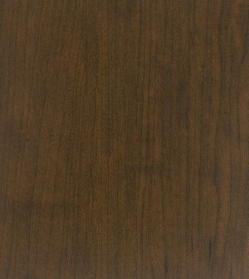 Cocoa - Walnut-9880.jpg