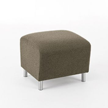 one-seat-beanch-ravenna-lesro-product-image-container-small.jpg