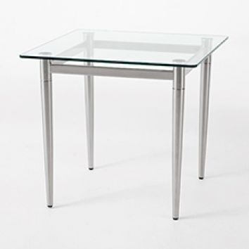 steel-table-leg-siena-lesro-product-image-container-small.jpg