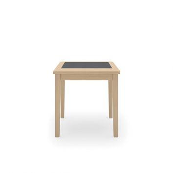 small_Savoy End Table.jpg