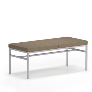 small_2 Seat Bench Brown.jpg