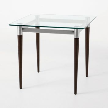 small_0001_Siena End Table.jpg