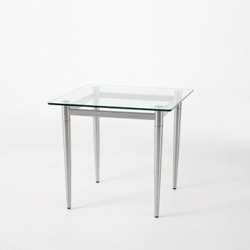 small End Table.jpg