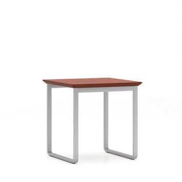 small_End Table Grey.jpg