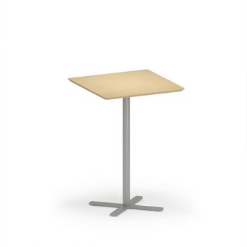 small_42″ Tall Square Table .jpg