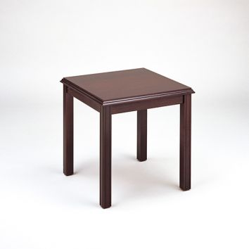 small_0000s_0001_Madison End Table.jpg