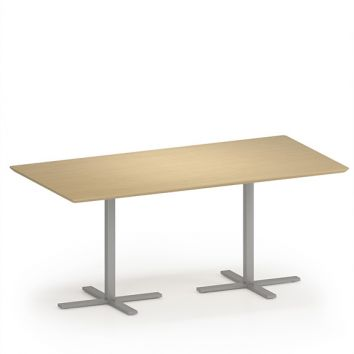 small_30″ Tall 36″ x 72″ Rectangle Table.jpg