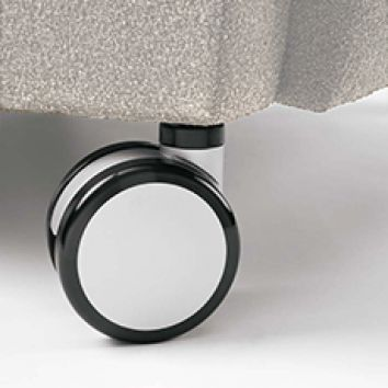 casters-siena-lesro-product-image-container-small.jpg