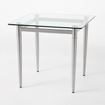 steel-table-leg-ravenna-lesro-product-image-container-small.jpg