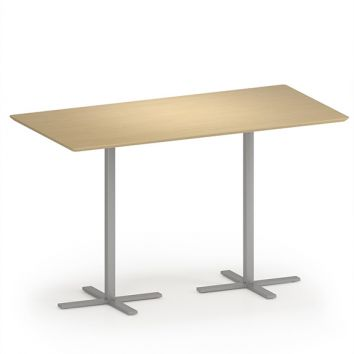 small_42″ Tall 36″ x 72″ Rectangle Table.jpg