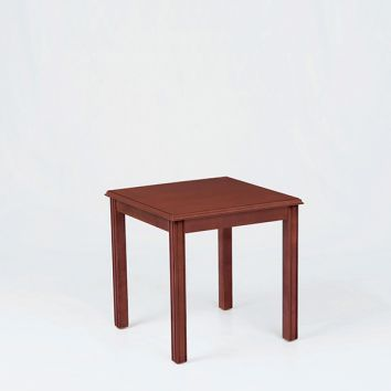 small_End Table.jpg