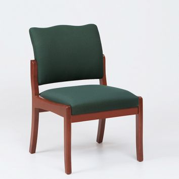small_Guest Chair Armless Green.jpg