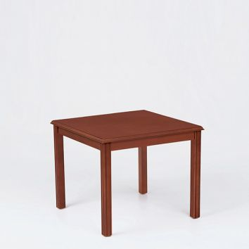 small_Corner Table.jpg