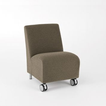 small Guest Chair Armless w_Casters.jpg
