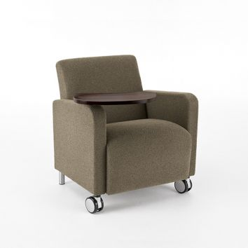 small Guest Chair w_Casters & Swivel Tablet.jpg