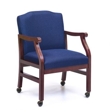 small_0000s_0004_Madison Guest Chair with Casters.jpg