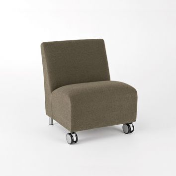 small Guest Chair Armless w_Casters (500lb. CAP).jpg
