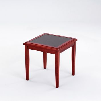 small_0000s_0003_Brewster End Table.jpg