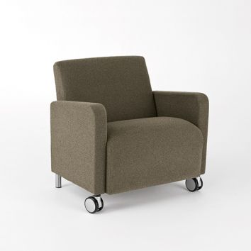 small Guest Chair w_Casters (500lb. CAP).jpg