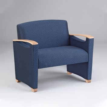 small_Somerset Bariatric Guest Chair.jpg