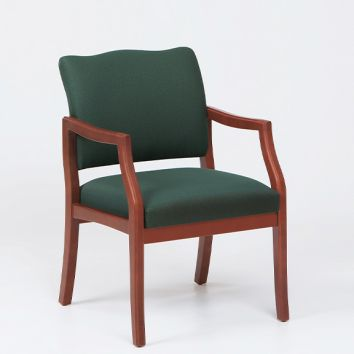 small_Guest Chair Green.jpg
