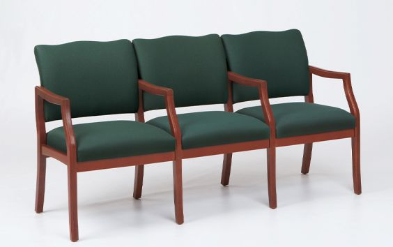 med_3 Seats w_Center Arms.jpg