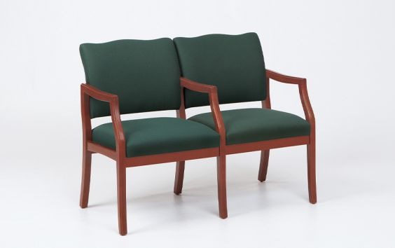 med_2 Seats w_Center Arm.jpg