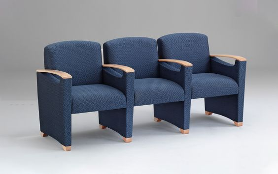 med_Somerset 3 Seats w_Center Arms.jpg