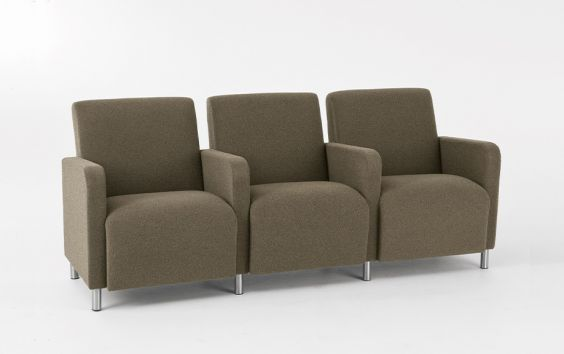 med 3 Seat Sofa w_Center Arms.jpg
