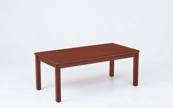 med_Coffee Table.jpg